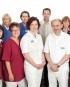 Portrait Dr. Thomas Haack, Zahnarztpraxis Haack & Kollegen, Achim, Oralchirurg, Zahnarzt