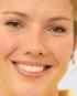 Portrait Lisa Henze, Zahnärztliche Gemeinschaftspraxis Maresch Bochmann, Dresden, Zahnärztin, Oralchirurgin