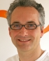 Portrait Dr. Felix Schminke, Zahnärztliche Gemeinschaftspraxis, Dres. Traxel-/Schminke, Erkrath, Zahnarzt