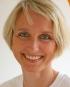 Portrait Dr. Nicole Traxel-Schminke, Zahnärztliche Gemeinschaftspraxis, Dres. Traxel-/Schminke, Erkrath, Zahnärztin