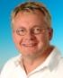Portrait Dr. med. dent. Michael Hilligardt, Dr. Michael Hilligardt, Ihr Zahnarzt in Waiblingen, Waiblingen, Zahnarzt