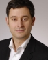 Portrait Dr. Christian Mehl, Praxisklinik für Zahnmedizin und Implantologie, Spezialist für Prothetik und Implantologie, München, Zahnarzt