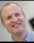 Portrait Dr. med. dent. Markus E. Fenger, Zahnarzt Privatbehandlungen, Moers, Zahnarzt