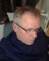 Portrait Dr. Julius Balint, Bremerhaven, Zahnarzt