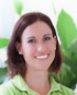Portrait Dr. Katja Hufnagel, Zahnarztpraxis Hufnagel, ästhetische Zahnheilkunde, Kitzingen, Kieferorthopädin, Zahnärztin, -