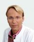 Portrait Prof. Dr. Philipp C. Jacobi, Augenzentrum Veni Vidi, Ärzte für Augenheilkunde, Köln, Augenarzt