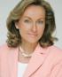 Portrait Dr. Angela Zipf-Pohl, Veni Vidi -Ärzte für Augenheilkunde-, Köln, Augenärztin
