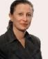 Portrait Dr. med. Diana Mintzer, Augenarztpraxis Westend, Augenlaserbehandlungen, Frankfurt am Main, Augenärztin