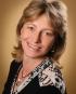 Dr. med. Gabriele Freitag, Frauenarztpraxis, Magdeburg, Frauenärztin
