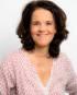 Portrait Dr. Stephanie Fervers, Praxis für Frauenheilkunde und Geburtshilfe, Langenfeld, Frauenärztin