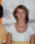 Dr. med. Nicole Ohldrich, Frauenarztpraxis, Teutschenthal, Teutschenthal / Bahnhof, Frauenärztin