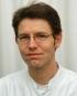 Dr. med. Wolf-Henning Becker, Praxis für Pränatalmedizin, Spezialpraxis für Pränatalmedizin im Perinatalzentrum Altona - Level 1., Hamburg, Frauenarzt, Pränatale Diagnostik & Therapie