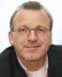 Portrait Dr. med. Stephan Krehwinkel, Praxis für Frauenheilkunde und Geburtshilfe (Frauenarzt), Aachen, Frauenarzt
