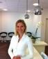 Portrait Dr. Helene Krause, Dermatologische Privatpraxis Meerbusch / Düsseldorf, Vitalzentrum Meerbusch, Meerbusch-Büderich, Hautärztin, Fachärztin für Dermatologie