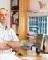 Portrait Dr. med. Peter Hilger, Praxis für integrierte Orthopädie, Unfallchirurgie und Schmerztherapie, amb. osteologisches Schwerpunktzentrum für Osteoporose, Neustadt , Orthopäde, Orthopäde und Unfallchirurg