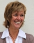 Dr. med. Cornelia Czap, Schäftlarner Privatpraxis für Kinder- und Jugendheilkunde, Allergologie, Schäftlarn, Kinderärztin