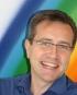 Dr. med. Martin Elsner, Praxis Elsner, Arzt für Kinder- und Jugendmedizin, Essen, Kinderarzt