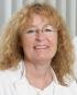 Portrait Dr. Kirsten Keutken-Precht, Zahnarzt Hamburg Norderstedt Dr. Keutken-Precht und Dr. Precht, Norderstedt, MKG-Chirurgin, Oralchirurgin, Zahnärztin, Kieferorthopädin