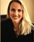 Portrait Dr. med. Petra Berger, Praxis für Plastische und Ästhetische Chirurgie, Frankfurt, Plastische Chirurgin