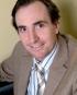Portrait Dr. med. Diego de Ortueta, AURELIOS Augenärztliche Gemeinschaftspraxis , Augenlaserzentrum , Recklinghausen, Augenarzt