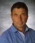 Portrait Dr. med. Thomas Christmann, Augenlaserteam München, München, Augenarzt
