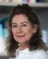Portrait Dr. med. Sabine Barsnick-Harnest, Praxis für Allgemeinmedizin im ÄrztePunkt Nymphenburg, München, Anästhesistin, Allgemeinärztin, Hausärztin