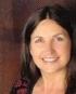 Portrait Dr. med. Christa Pfaller-Ludl, München, Ärztin für Psychosomatische Medizin und Psychotherapie