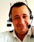Dr. (Univ.Varna) Orlin Savov, Überörtliche Gemeinschaftspraxis, Nürnberg, Urologe