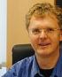 Portrait Dr. med. Martin Jansen, Heidelberg, Hautarzt