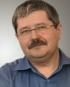 Portrait Prof. Dr. med. Dr med. habil. Ernst Siebzehnrübl, repromedicum, Kinderwunschzentrum, Frankfurt am Main, Frauenarzt