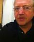 Portrait Klaus-Michael Bartels, Berlin, Allgemeinarzt, Hausarzt, Fachkunde Rettungsdienst