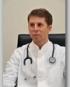 Portrait Dipl. med. Igor Berschadski, Facharztpraxis für Allgemeinmedizin, Berlin-Charlottenburg/Wilmersdorf, Allgemeinarzt, Hausarzt