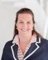 Portrait Dr. Alexandra Kringe, Zahnmedizinisches Zentrum Recke, Praxis Momkvist&Kringe, Recke, Kieferorthopädin