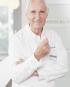 Portrait Dr. med. Wolfram Kluge, Medical One Beratungszentrum Frankfurt, Frankfurt am Main, Plastischer Chirurg, Chirurg