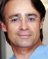 Portrait Dr. med. Hans Wolfgang Hörl, Praxisklinik Dr. Hörl, Praxisklinik für Ästhetische und Plastische Chirurgie, München, Plastischer Chirurg, Chirurg