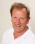 Portrait Dr. med. Richard Thiele, CHIMANOS Medizinisches Versorgungszentrum, Berlin, Orthopäde und Unfallchirurg, Chirurg