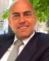 Portrait Dr. med. Johannes Engesser, Privatpraxis für Anthroposophische Medizin, Heidelberg, Allgemeinarzt, Hausarzt