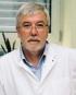 Dr.med. Heinrich M. Hulten, Praxisklinik für Gefäßmedizin (Venenklinik) Ambulantes OP-Centrum, Aschaffenburg, Gefäßchirurg