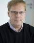 Dr. med. Bernhard Hofstetter, AnaesthesieCenterChiemgau / OP-Centrum, München, Anästhesist