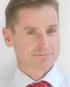 Portrait Dr.med. Thorsten Morlang, Dr. med. Thorsten Morlang, Viszeralchirurgie - Unfallchirurgie - Notfallmedizin, Frankfurt, Orthopäde und Unfallchirurg, Chirurg, Visceralchirurg