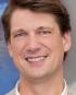 Dr. med. Martin Winter, Augenzentrum Mitte, Premium-Medizin, Bremen, Augenarzt