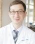 Portrait Dr. med. Mathias Kremer-Thum, Medical One Schönheitsklinik Berlin, Berlin, Plastischer Chirurg