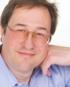 Portrait Herbert Schmitt, Hausarztpraxis und Schmerzzentrum, Schönenberg-Kübelberg, Allgemeinarzt, Hausarzt