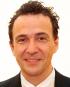 Portrait Dr. Gerrit Wohlt, Praxis für Stimmheilkunde und Stimmchirurgie, Berlin, HNO-Arzt, Arzt für Sprach-, Stimm- und kindliche Hörstörungen