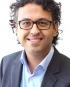 Dr. Heitham Abu-Nasir, Chirurgische Gemeinschaftspraxis Solingen, Praxisklinik in den Kölner Höfen, Solingen, Gefäßchirurg