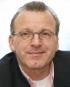 Portrait Dr. med. Stephan Krehwinke, Frauenarzt-Praxis für Frauenheilkunde und Geburtshilfe (Gynäkologie),Aachen, Facharzt für Frauenheilkunde