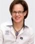 Portrait Dr. Barbara Lindemann, HNO-Praxis im Ärztehaus Potsdam-Waldstadt, Potsdam, Ärztin für Sprach-, Stimm- und kindliche Hörstörungen, HNO-Ärztin