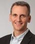 Portrait Priv.-Doz. Dr. Michael Pelzer, Ethianum, Klinik für Plastisch-Rekonstruktive, Ästhetische Chirurgie und Präventive Medizin am Universitätsklinikum Heidelberg, Heidelberg, Plastischer Chirurg