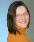 Portrait Sabine Taube, Zahnarzt Praxis Dr. Kornel Mayr & Sabine Taube, Kempten, Zahnärztin