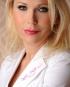 Portrait Dr. med. Darinka Keil, Private Hautarzt & Laserpraxis, Haßloch, Hautärztin
